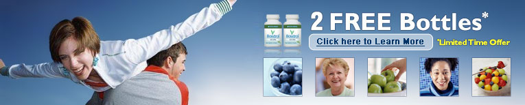 Bowtrol Colon Cleanse 2 Free Bottles images